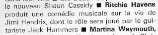 Jimi Hendrix dans la presse musicale française des années 60, 70 & 80 - Page 6 Rnf_1226