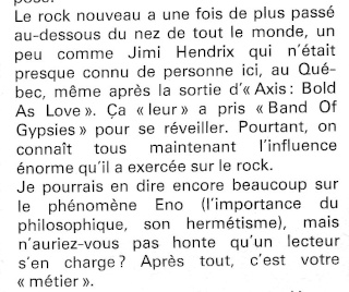Jimi Hendrix dans la presse musicale française des années 60, 70 & 80 - Page 6 Rnf_1228