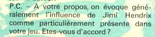 Jimi Hendrix dans la presse musicale française des années 60, 70 & 80 - Page 6 Rnf_1310