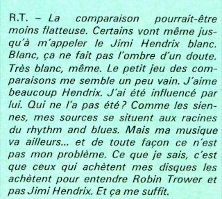 Jimi Hendrix dans la presse musicale française des années 60, 70 & 80 - Page 6 Rnf_1311