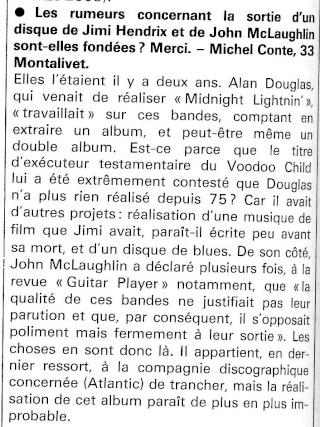 Jimi Hendrix dans la presse musicale française des années 60, 70 & 80 - Page 6 Rnf_1312