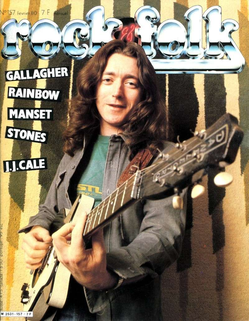 Rory Gallagher - Top Priority (1979) Rnf_1527