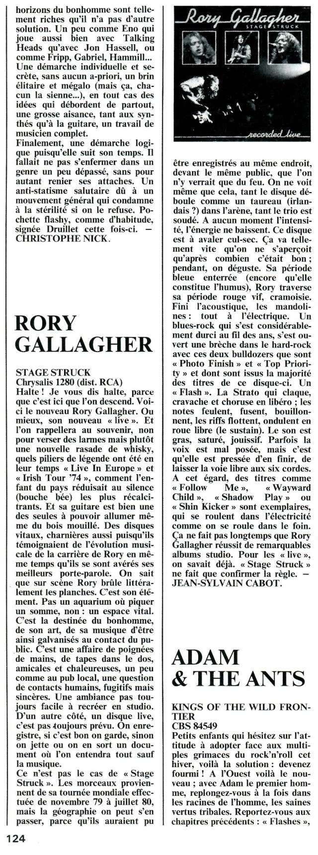 Rory Gallagher - Stage Struck (1980) Rnf_1639