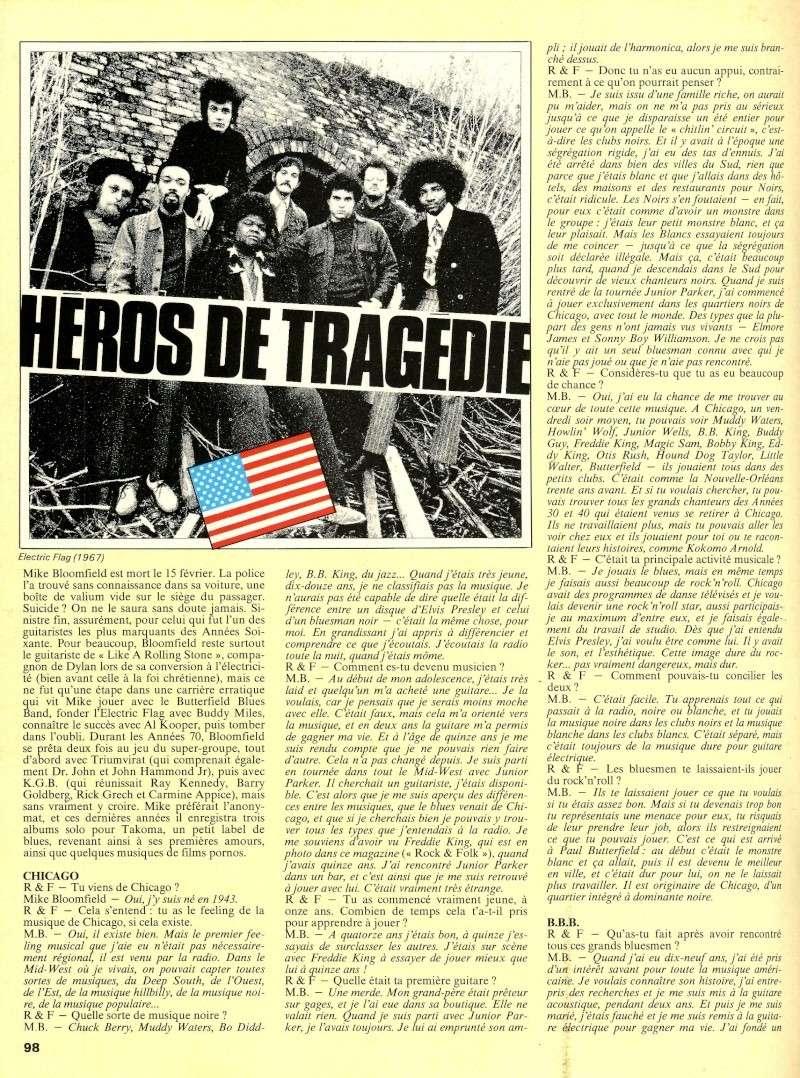 Témoignages, interview, articles divers (français) - Page 2 Rnf_1710