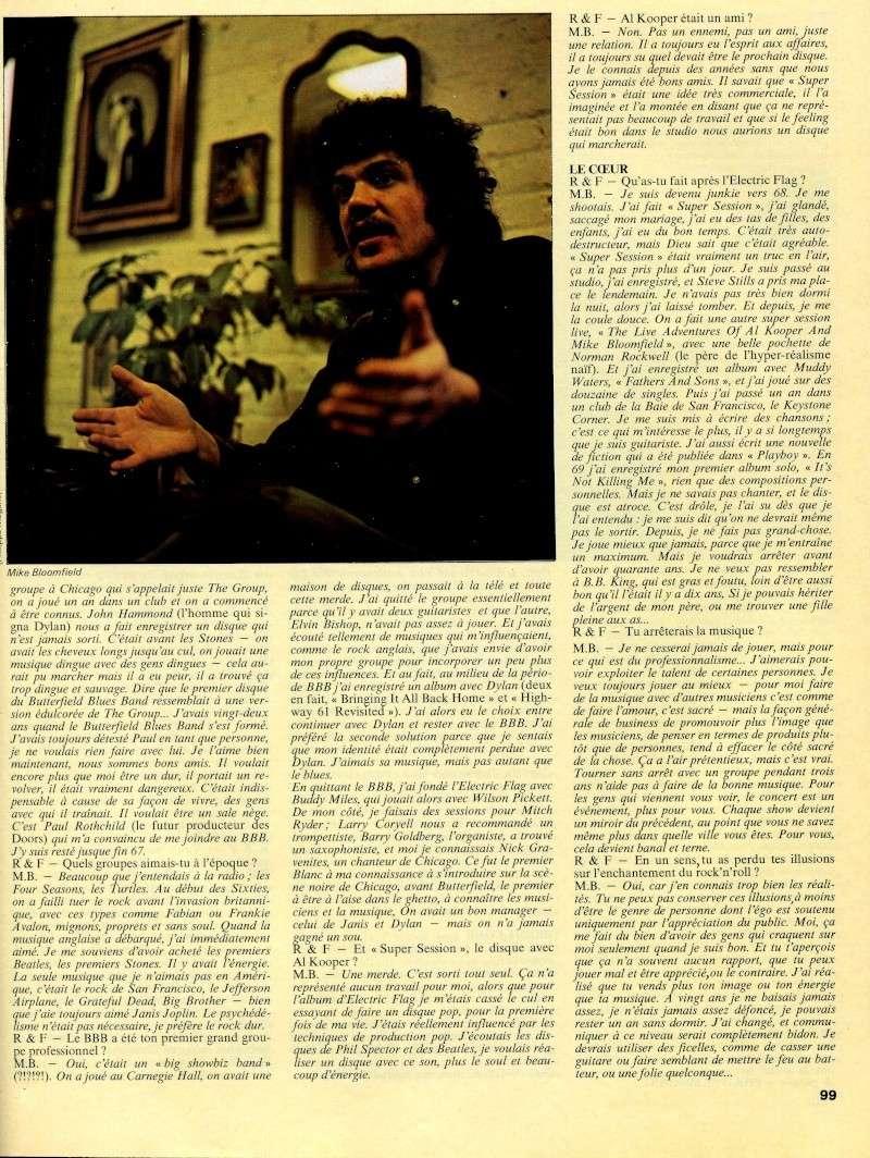 Témoignages, interview, articles divers (français) - Page 2 Rnf_1711