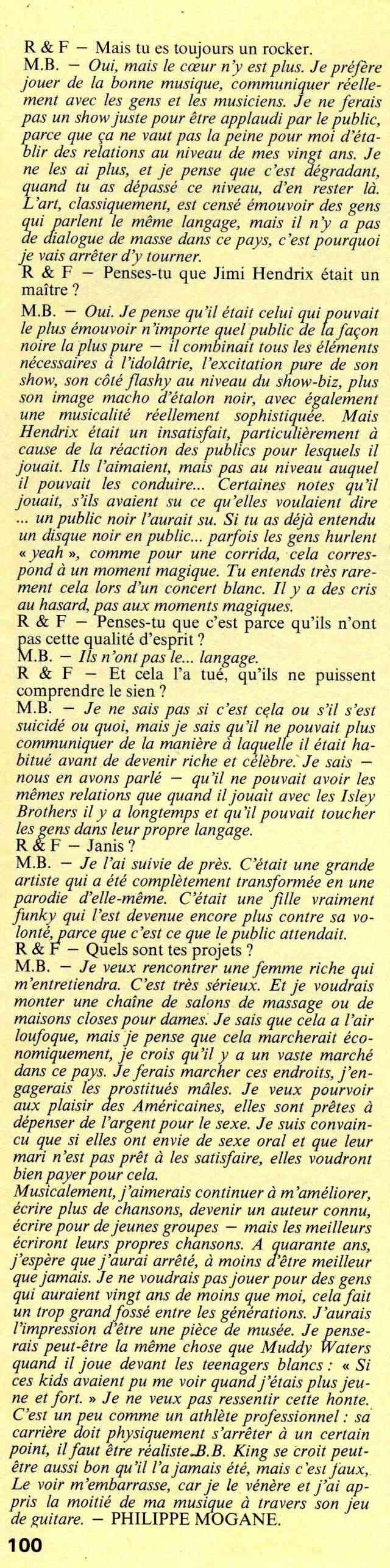 Témoignages, interview, articles divers (français) - Page 2 Rnf_1712