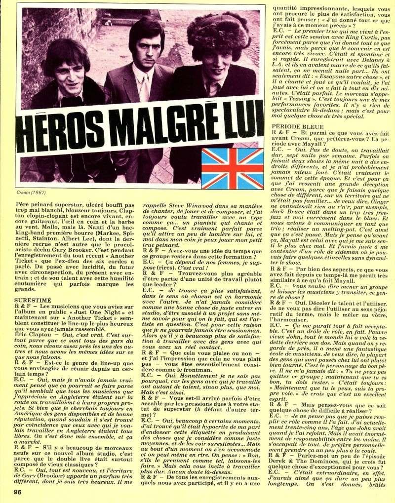 La presse musicale française des années 60-70-80 Rnf_1714