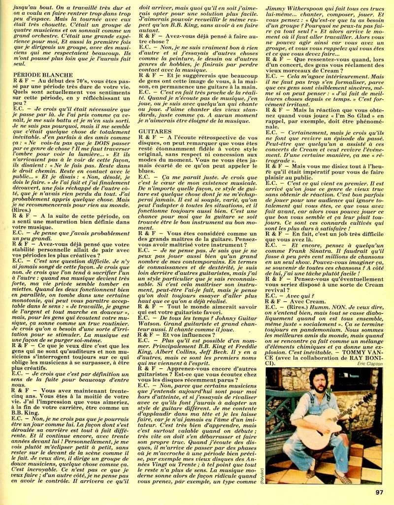 La presse musicale française des années 60-70-80 Rnf_1715