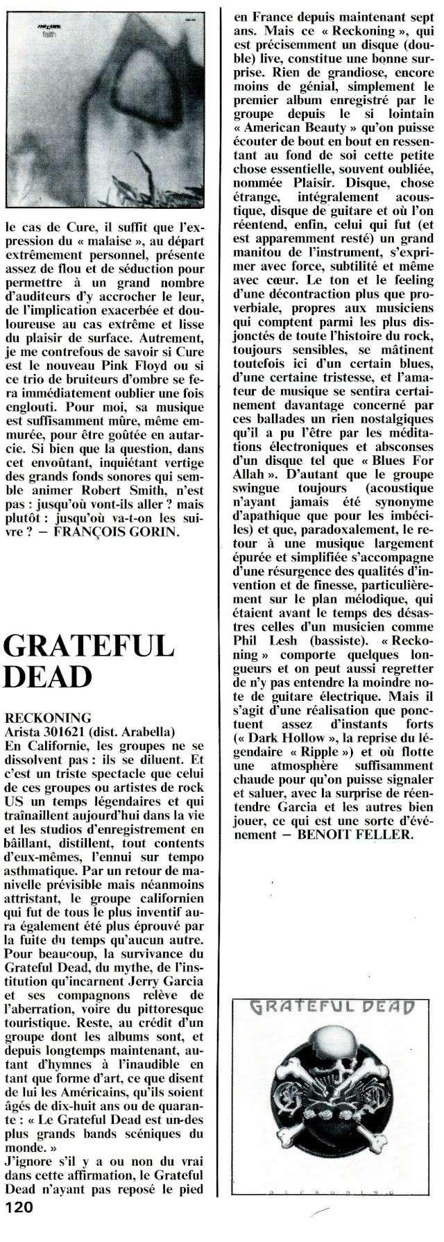 Grateful Dead - Page 4 Rnf_1716