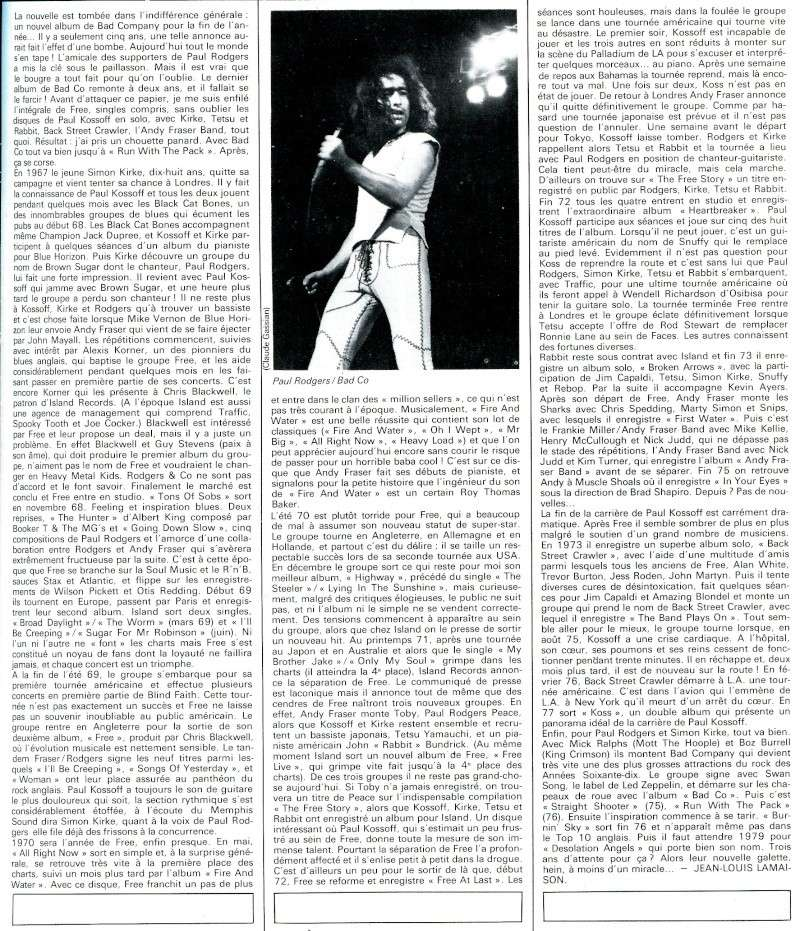 Free  - Page 2 Rnf_1740