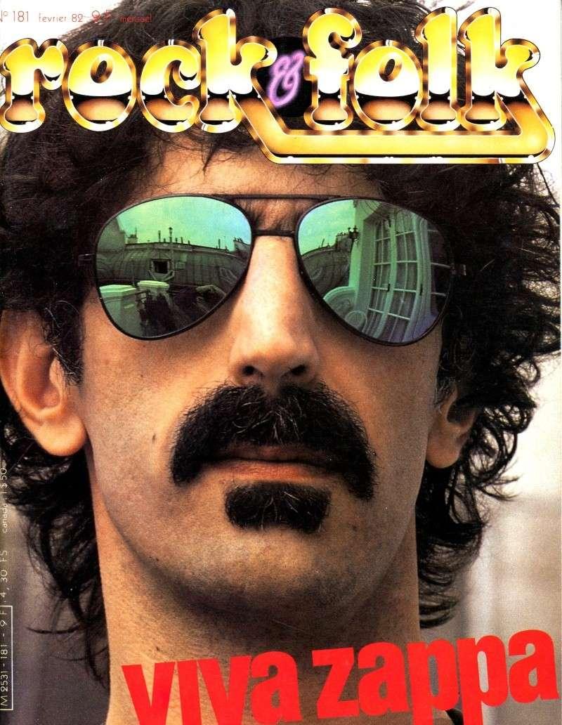 Zappa dans la presse française Rnf_1812