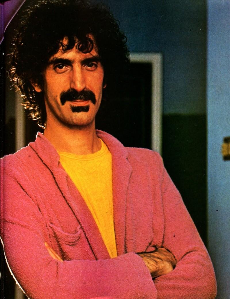 Zappa dans la presse française Rnf_1814