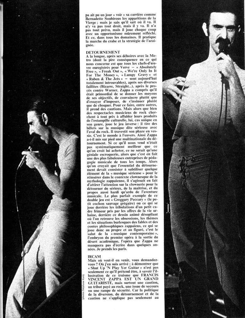 Zappa dans la presse française Rnf_1816