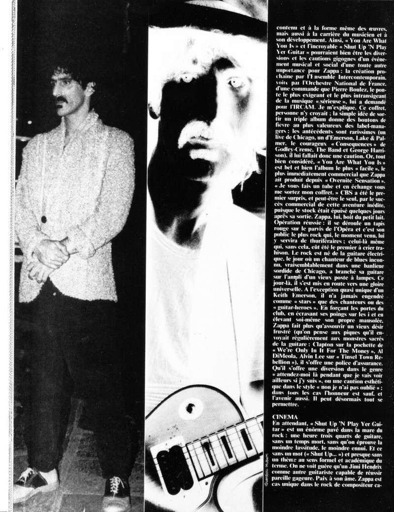 Zappa dans la presse française Rnf_1817