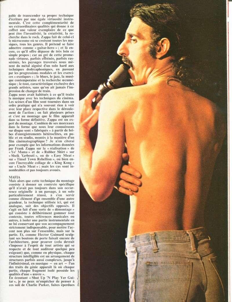 Zappa dans la presse française Rnf_1818