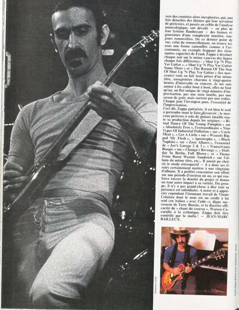 Zappa dans la presse française Rnf_1819