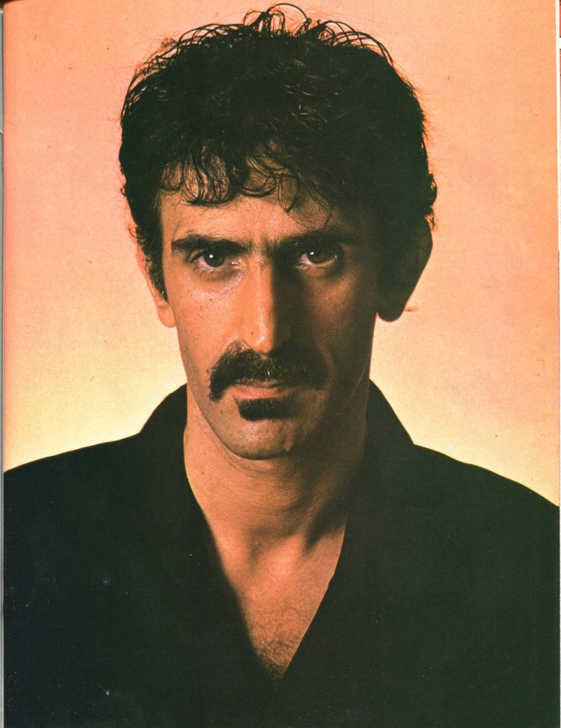 Zappa dans la presse française Rnf_1820