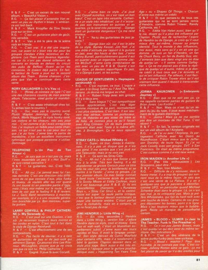 Rory Gallagher dans la presse française Rnf_1837
