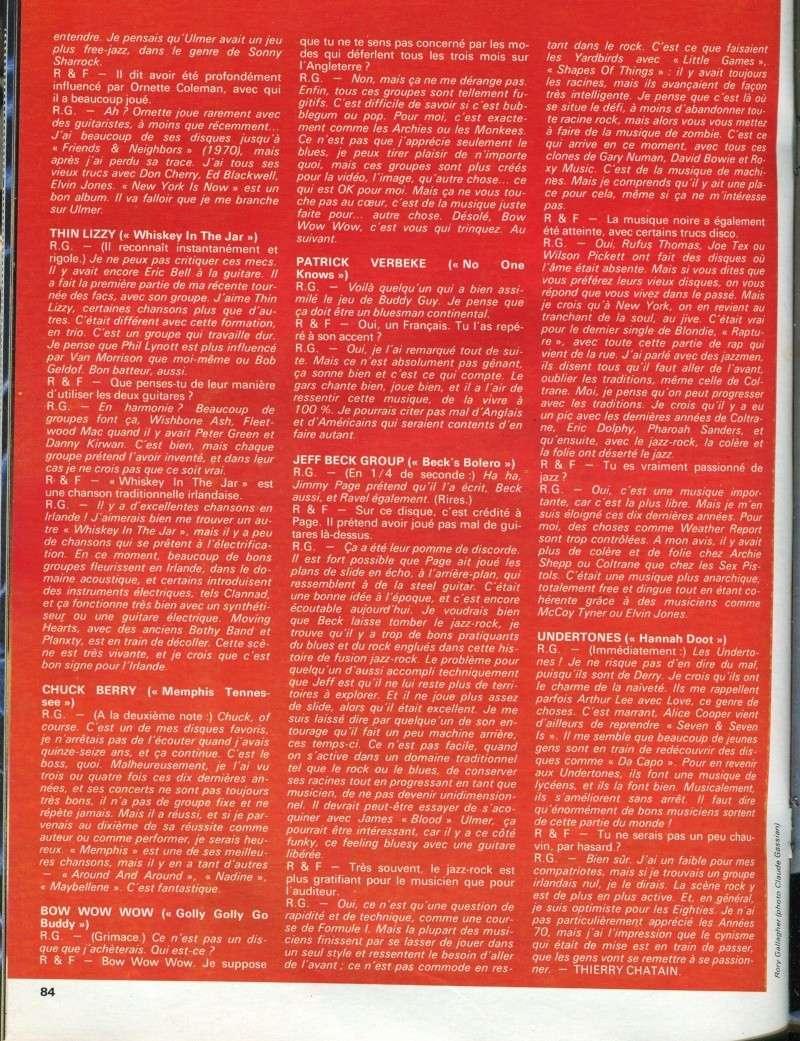 Rory Gallagher dans la presse française Rnf_1840