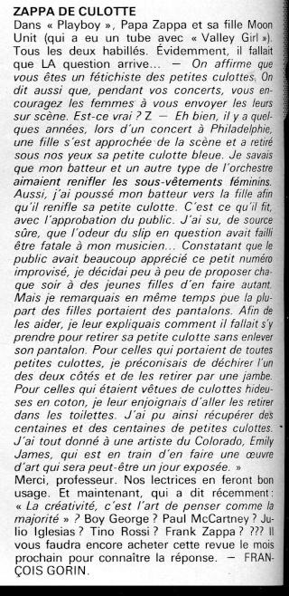 Zappa dans la presse française Rnf_2010
