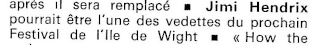 Jimi Hendrix dans la presse musicale française des années 60, 70 & 80 Rnf_3810