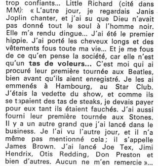 Jimi Hendrix dans la presse musicale française des années 60, 70 & 80 Rnf_4010
