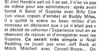 Jimi Hendrix dans la presse musicale française des années 60, 70 & 80 Rnf_4011