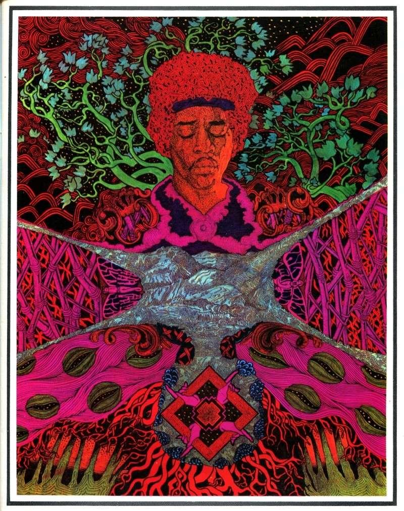 Jimi Hendrix dans la presse musicale française des années 60, 70 & 80 - Page 2 Rnf_5110