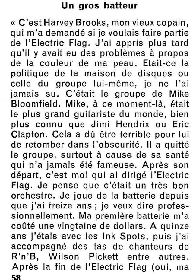 Jimi Hendrix dans la presse musicale française des années 60, 70 & 80 - Page 2 Rnf_5310