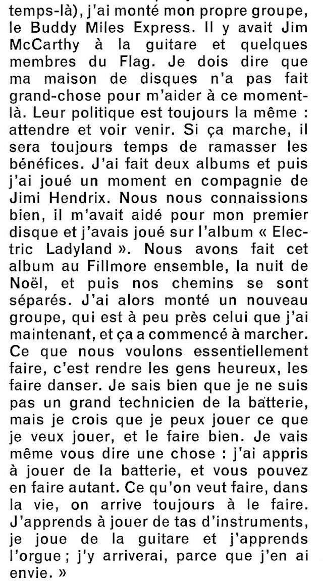 Jimi Hendrix dans la presse musicale française des années 60, 70 & 80 - Page 2 Rnf_5311