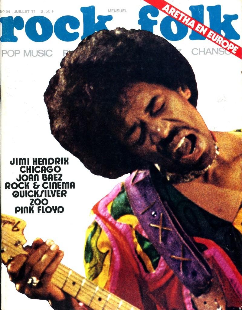 Jimi Hendrix dans la presse musicale française des années 60, 70 & 80 - Page 2 Rnf_5411