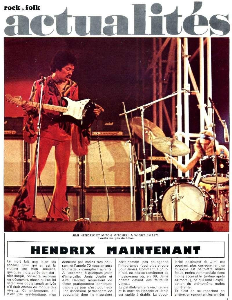 Jimi Hendrix dans la presse musicale française des années 60, 70 & 80 - Page 2 Rnf_5412
