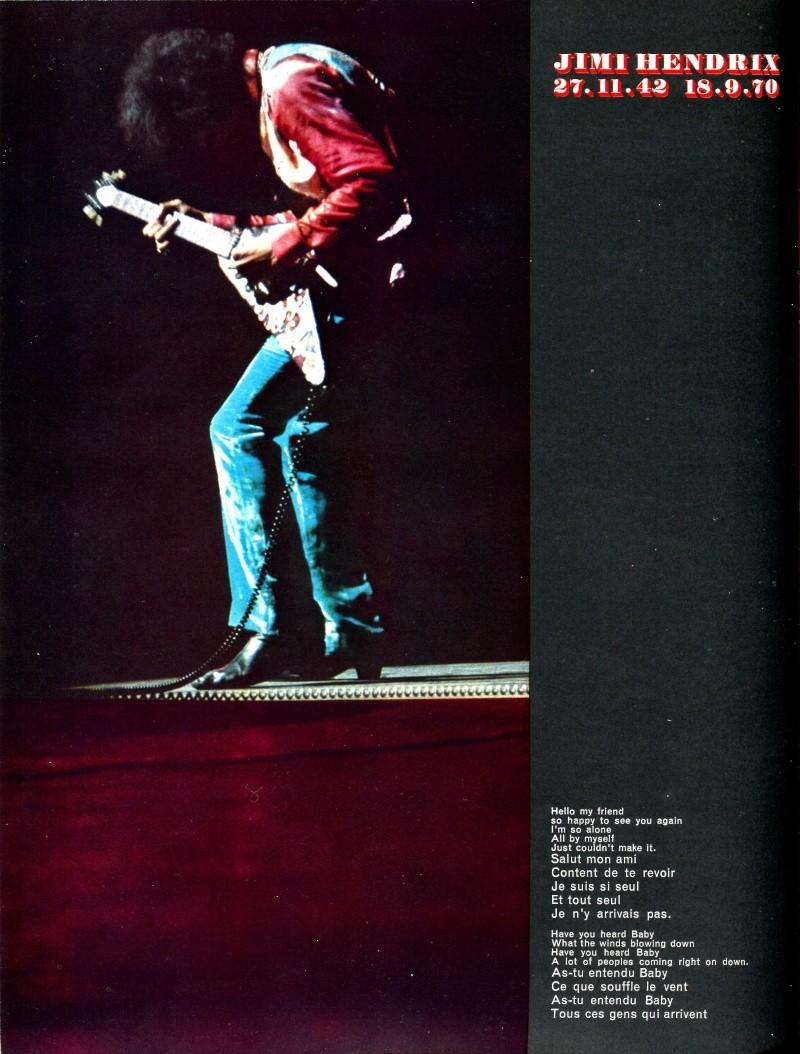 Jimi Hendrix dans la presse musicale française des années 60, 70 & 80 - Page 3 Rnf_5712