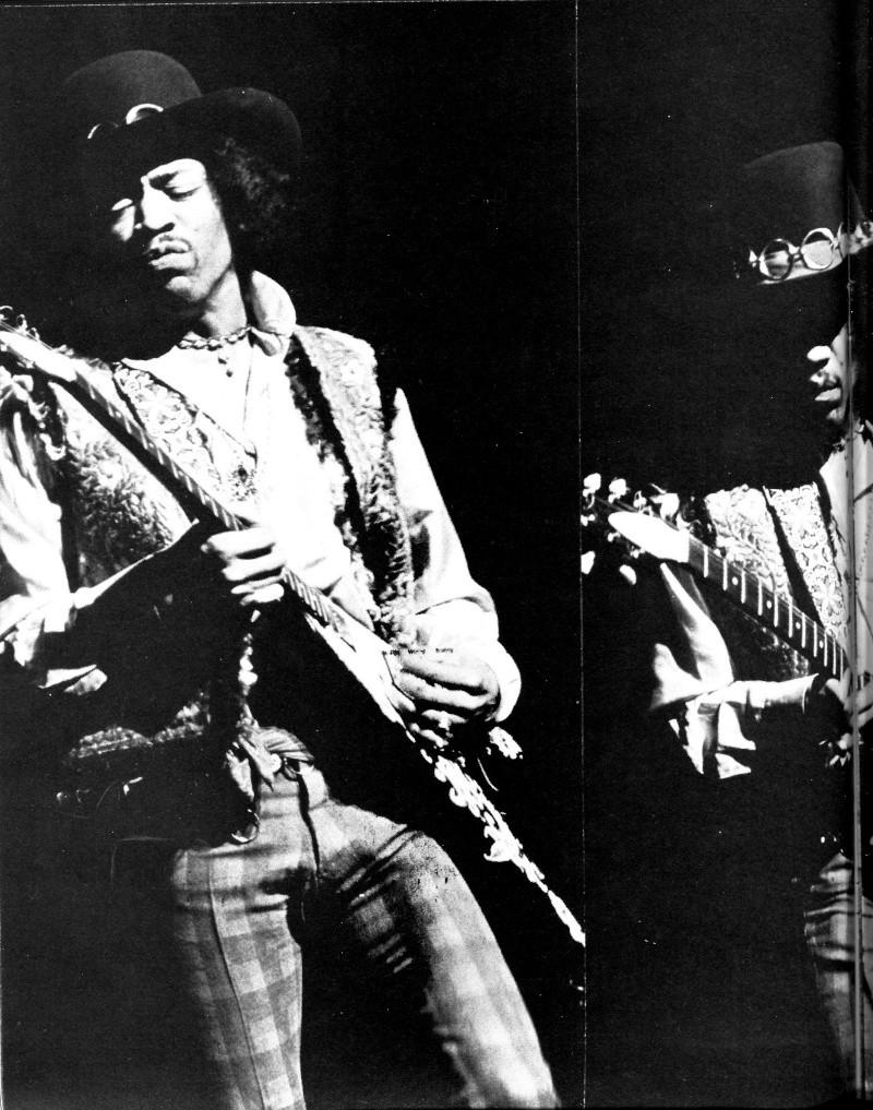 Jimi Hendrix dans la presse musicale française des années 60, 70 & 80 - Page 3 Rnf_5714
