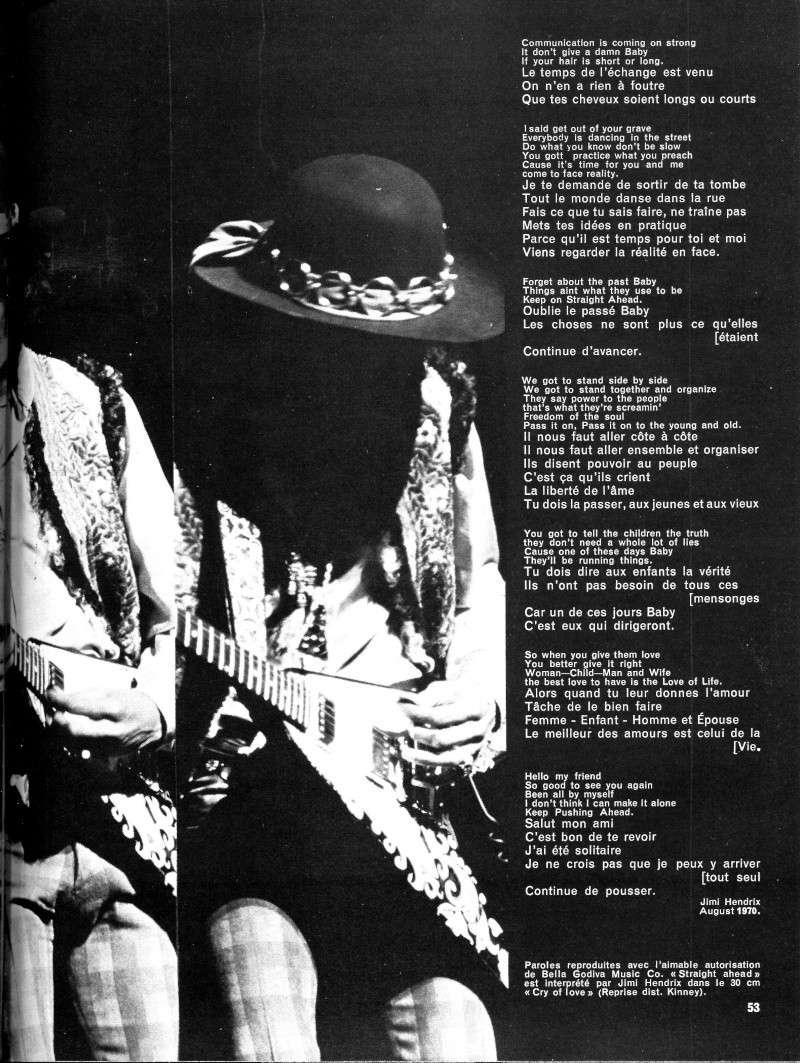 Jimi Hendrix dans la presse musicale française des années 60, 70 & 80 - Page 3 Rnf_5715