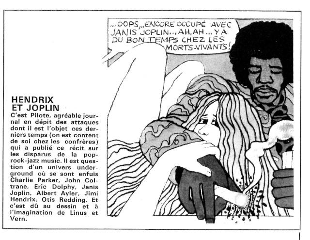 Jimi Hendrix dans la presse musicale française des années 60, 70 & 80 - Page 3 Rnf_5812