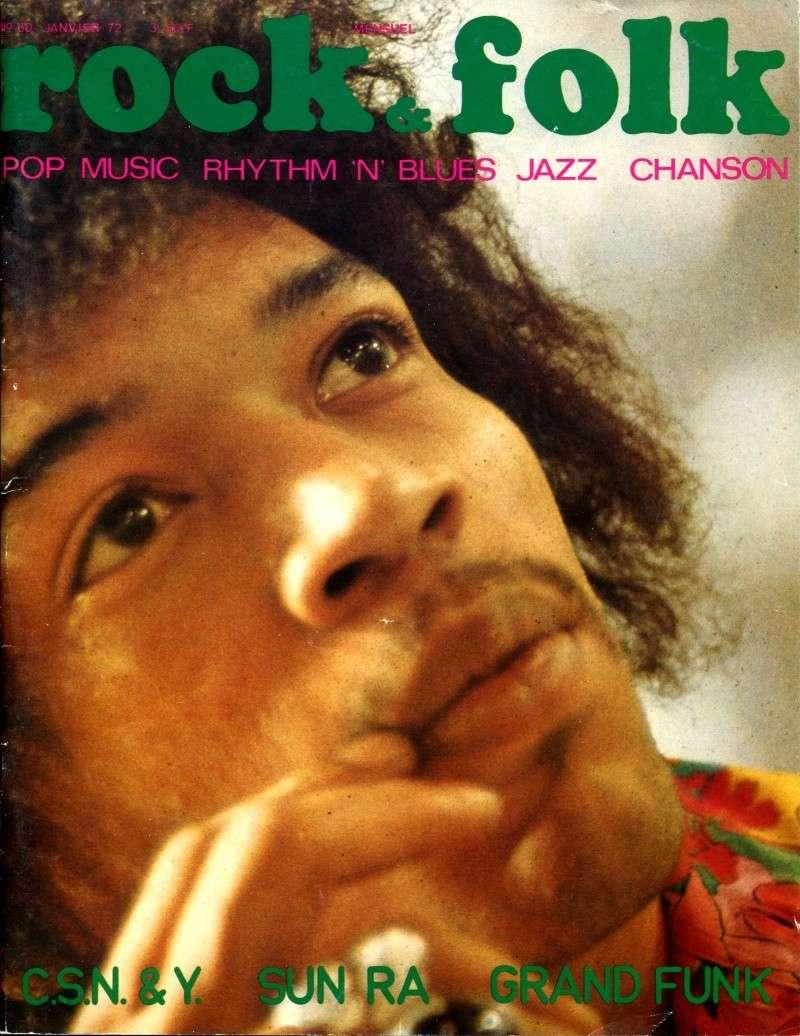 Jimi Hendrix dans la presse musicale française des années 60, 70 & 80 - Page 3 Rnf_6010