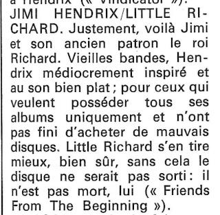 Jimi Hendrix dans la presse musicale française des années 60, 70 & 80 - Page 3 Rnf_6811