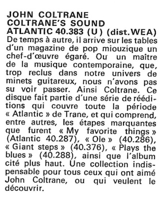 Jimi Hendrix dans la presse musicale française des années 60, 70 & 80 - Page 3 Rnf_6812