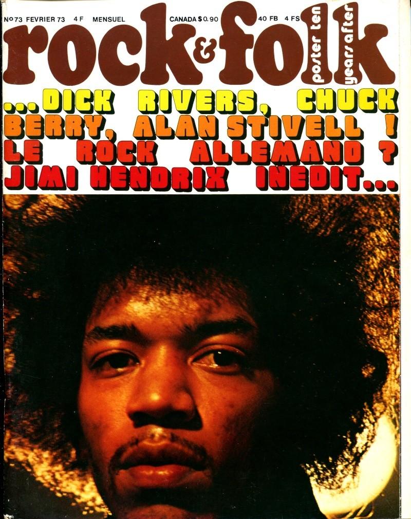 Jimi Hendrix dans la presse musicale française des années 60, 70 & 80 - Page 4 Rnf_7312