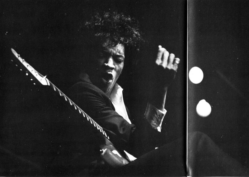 Jimi Hendrix dans la presse musicale française des années 60, 70 & 80 - Page 4 Rnf_7315