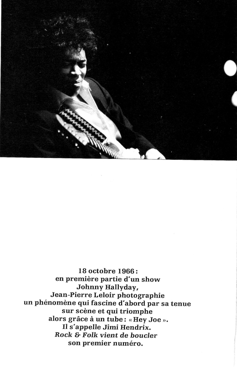 Jimi Hendrix dans la presse musicale française des années 60, 70 & 80 - Page 4 Rnf_7316