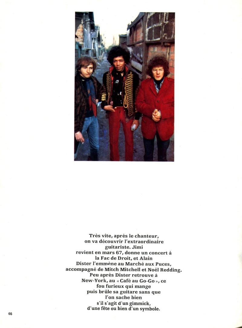 Jimi Hendrix dans la presse musicale française des années 60, 70 & 80 - Page 4 Rnf_7318