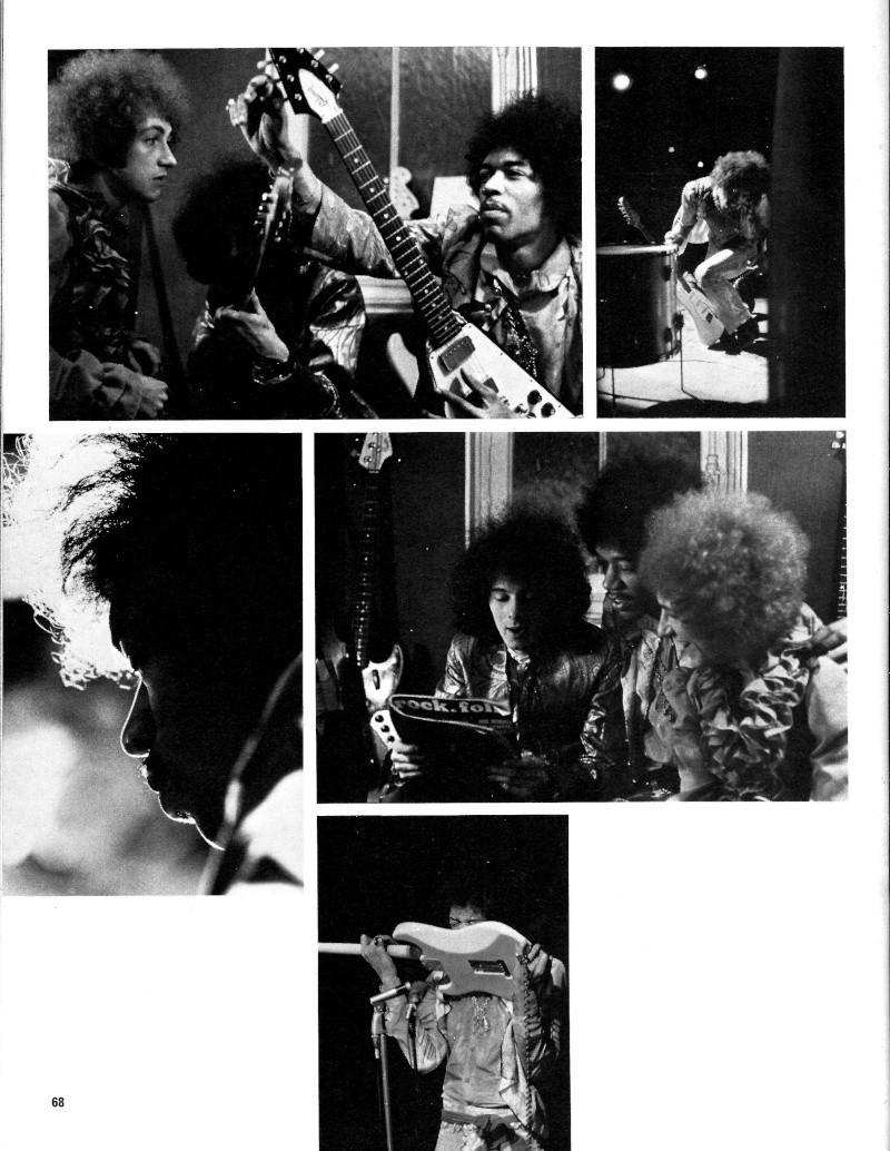Jimi Hendrix dans la presse musicale française des années 60, 70 & 80 - Page 4 Rnf_7320