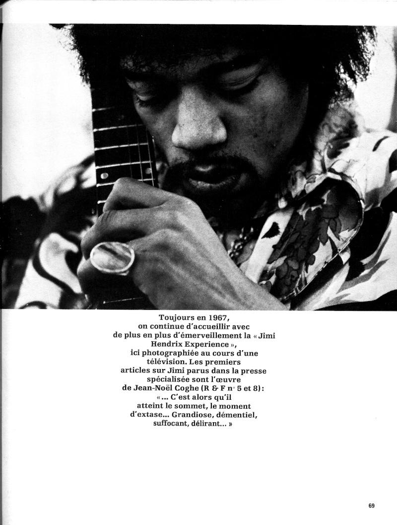 Jimi Hendrix dans la presse musicale française des années 60, 70 & 80 - Page 4 Rnf_7321