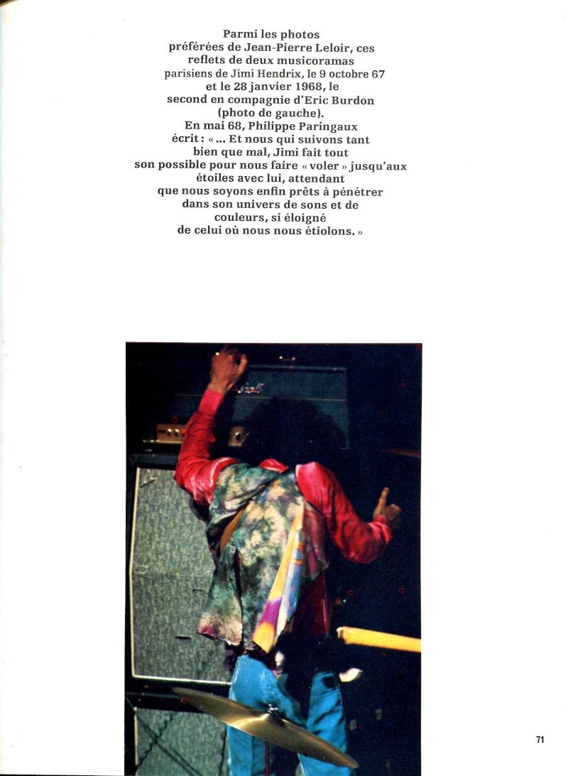 Jimi Hendrix dans la presse musicale française des années 60, 70 & 80 - Page 4 Rnf_7323