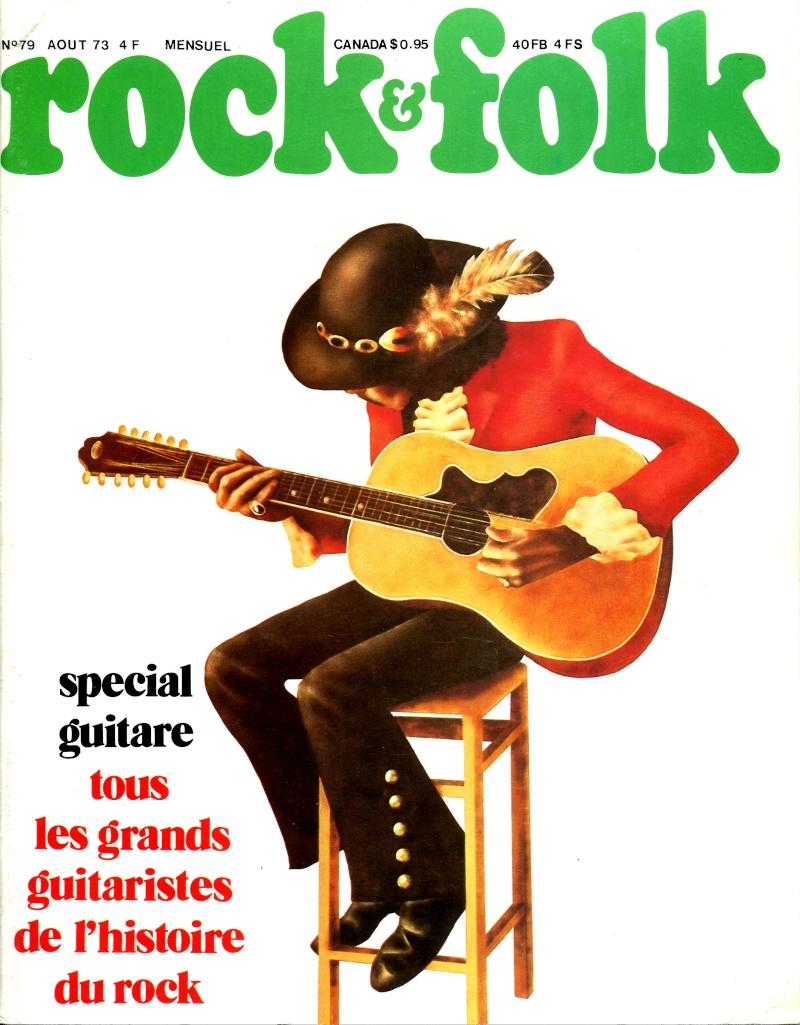 Jimi Hendrix dans la presse musicale française des années 60, 70 & 80 - Page 4 Rnf_7910