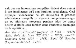 Jimi Hendrix dans la presse musicale française des années 60, 70 & 80 - Page 4 Rnf_7912