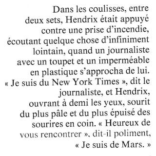 Jimi Hendrix dans la presse musicale française des années 60, 70 & 80 - Page 4 Rnf_8212