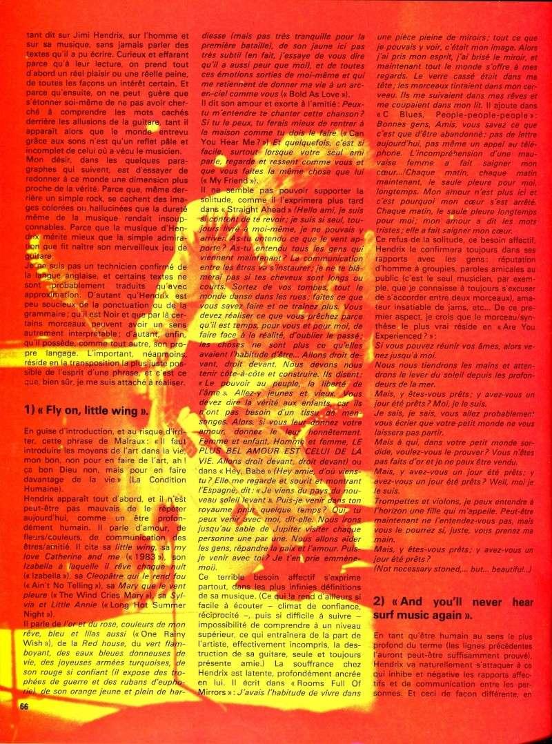 Jimi Hendrix dans la presse musicale française des années 60, 70 & 80 - Page 4 Rnf_8216
